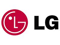 Assistenza Telefonia LG Genova