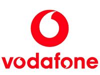 Assistenza autorizzataTelefonia Vodafone