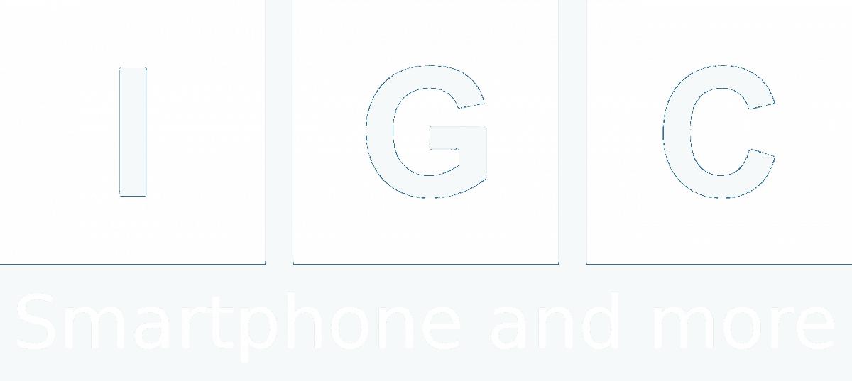 IGC Elettronica