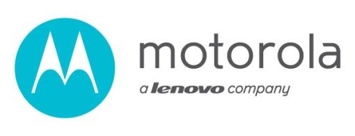Assistenza cellulari Motorola
