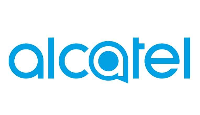 Assistenza e riparazione cellulari Alcatel