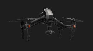 servizi con droni a genova