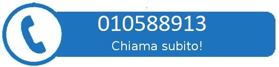 chiama ora 010588913